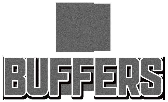 BUFFERS バッファーズ