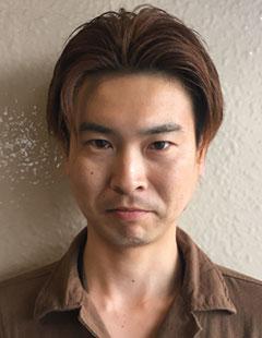 田丸佑二朗(タマルユウジロウ)