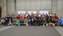 日本コーティング協会1級合格ヘッダ
