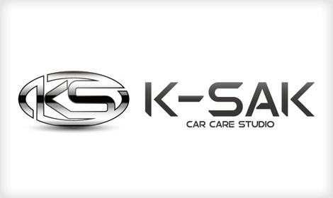 K-SAK-ロゴ