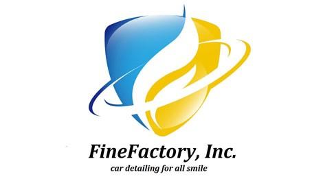 ファインファクトリー-ロゴ