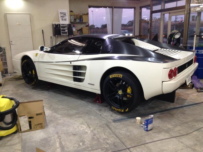 Ferrari07