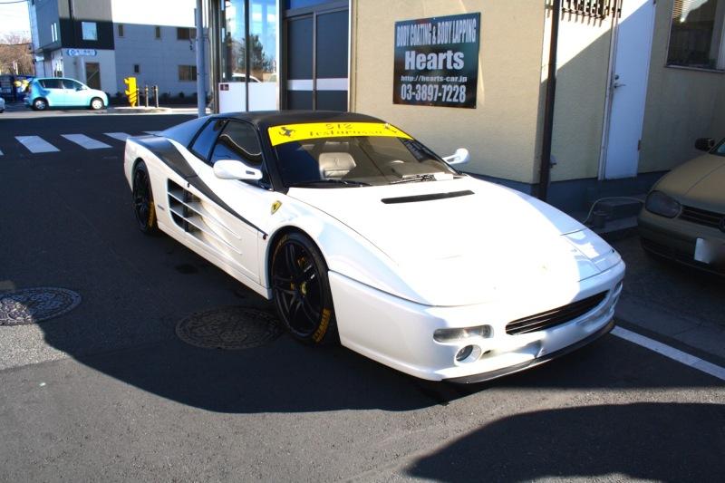Ferrari08