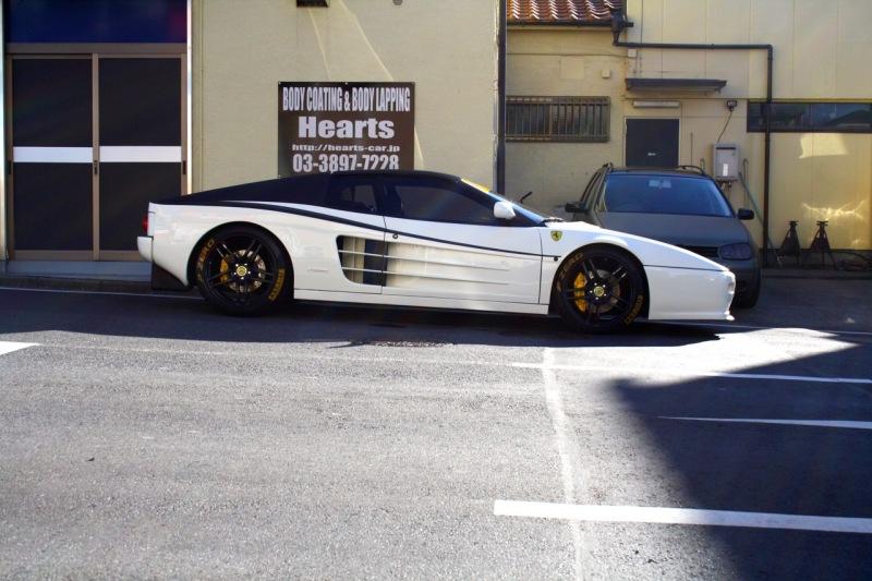 Ferrari09