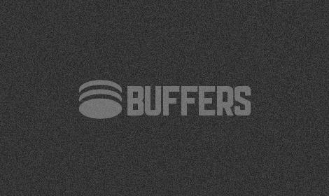 オートクラブ BUNBUN-ロゴ