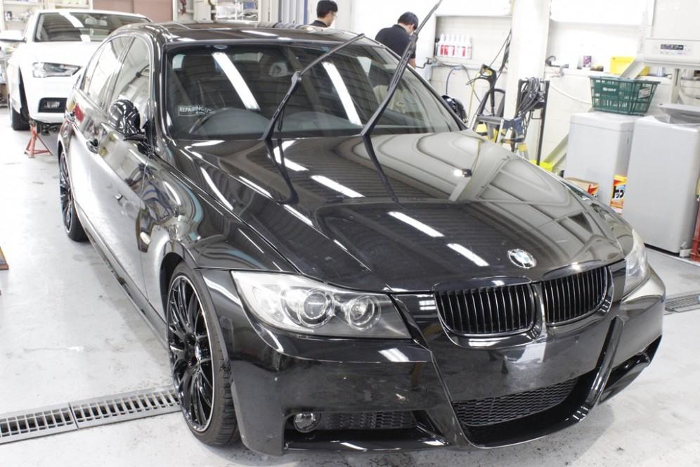 BMW325i_01