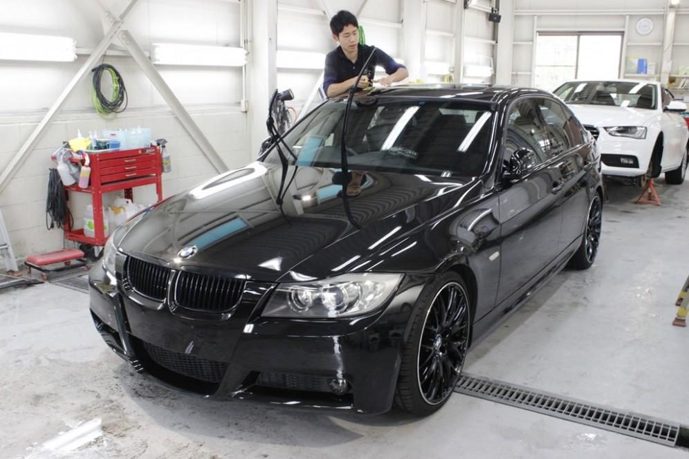 BMW325i_02