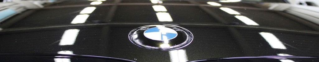 BMW325i_03