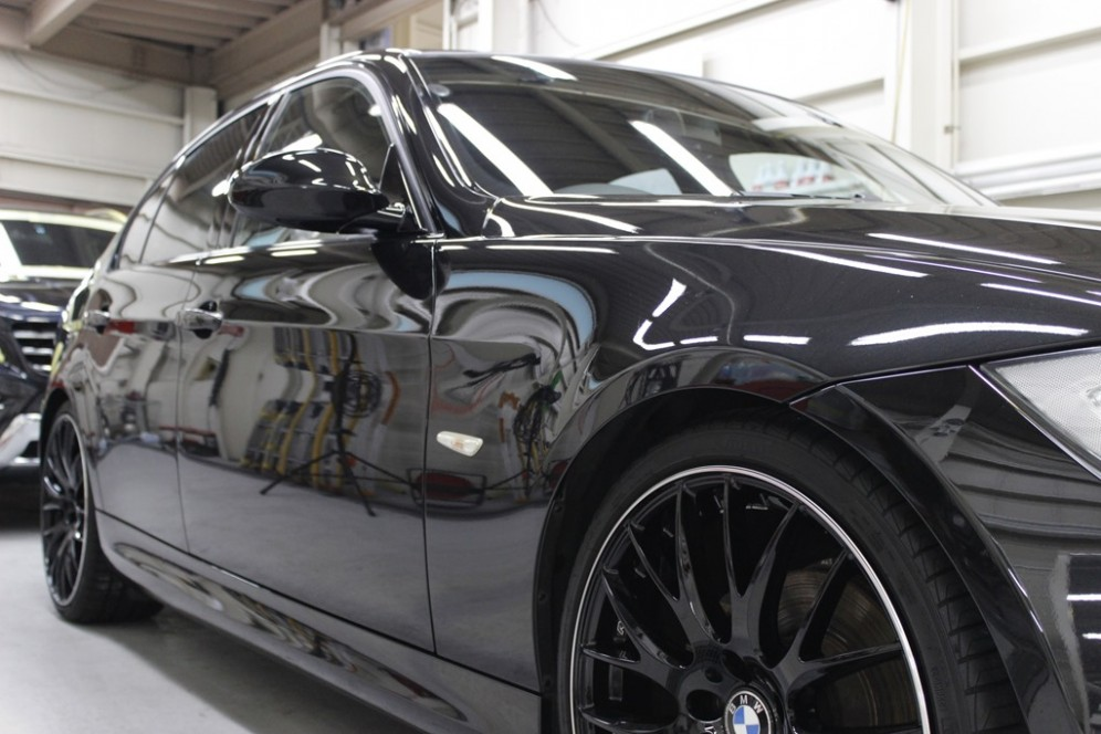 BMW325i_04