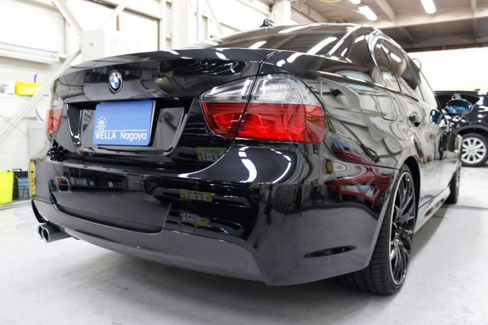 BMW325i_05
