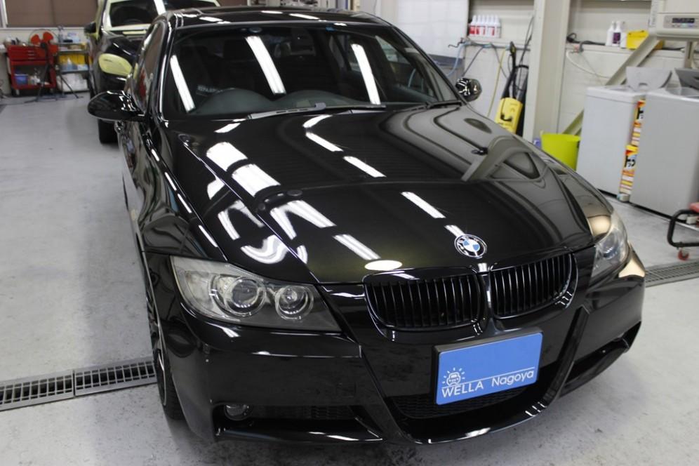 BMW325i_06