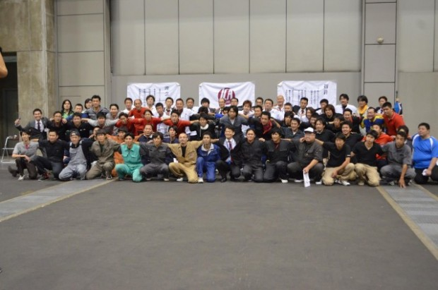 日本コーティング協会1級合格03