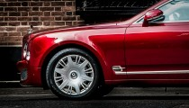 bentley-mulsanne-3169363_960_720